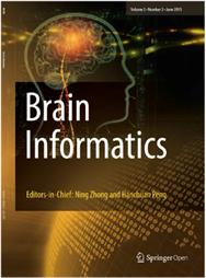 Brain Informatics 2019